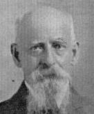 John Charles Boicourt