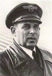 Carl August Freiherr von Gablenz
