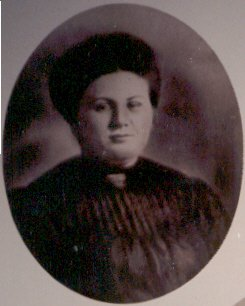Louisa Lee <i>Cobb</i> Bocock