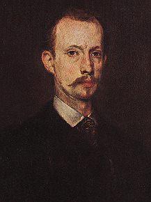 Hans von Mar�es