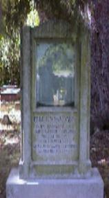 Edmund Jennings Randolph