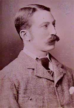 Col John Rouse Merriott Chard
