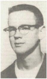 Kenyon Neal Clutter