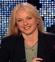 Barbara Kay <i>Bracher</i> Olson