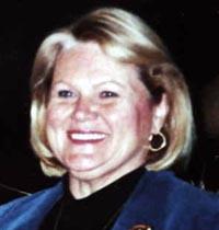 Barbara G. Edwards