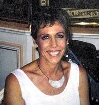 Deborah A. Welsh