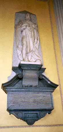John Winston Spencer Churchill