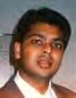 Mukul Kumar Agarwala