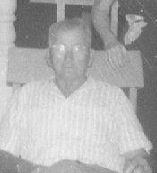 Arthur Boreman Alton