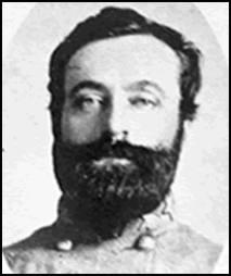 William Edwin Baldwin