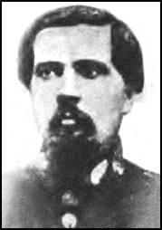 Gen James Griffin Dearing