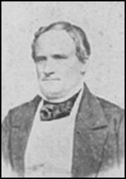 William Barksdale
