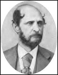 Birkett Davenport Fry