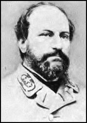 Alexander Robert Lawton