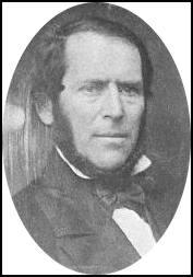 Danville Leadbetter