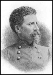 Gen Dabney Herndon Maury