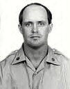 Lawrence G. Veling