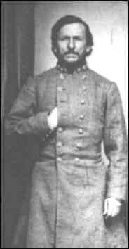 Gen Leroy A. Stafford