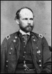 George Jennison Stannard