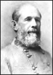 William Tatum Wofford