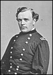 John Wesley Turner
