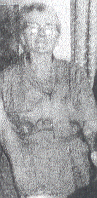 Sarah Mildred <i>Glines</i> Lambert
