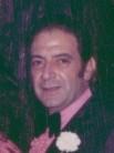 Thomas A Mirabella