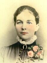 Agnes M. <i>Parrott</i> Duffield