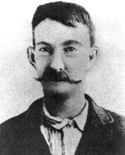 Edward O'Kelley