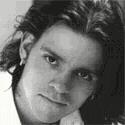 Curtis Matthew Duncan