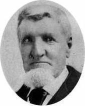 Archibald Gardner