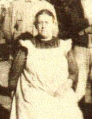 Julia Ann <i>Stouffer</i> Zellers