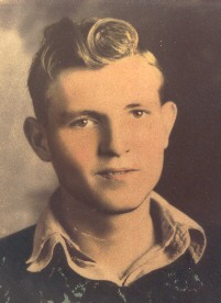 Harold Lloyd Harker