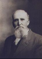 Andrew George Weems
