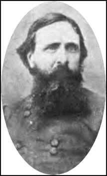 William Montague Browne