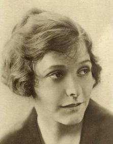 Norma Talmadge find a grave