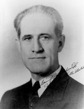 Harlan John Bushfield