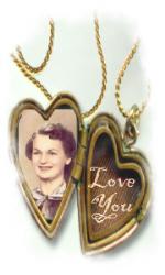 Dorothy May <i>Paull</i> McAdam