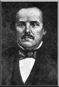 COL Francis S. Bartow