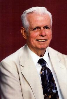 Charles Ambrose Mumper