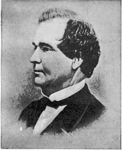 Edward Creighton