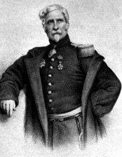Jacques Aupick