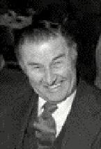 Victor Avram