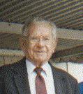 Jake Dorcie J.D. Amaker