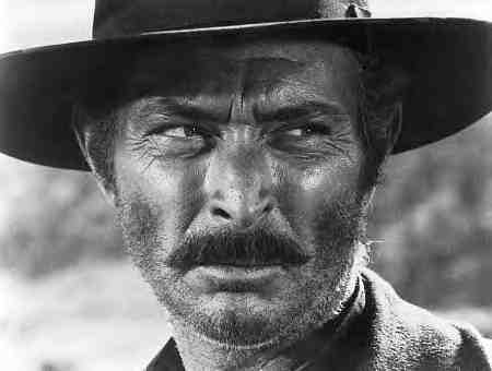Lee Van Cleef Lee Van Cleef 1925 1989 Find A Grave Memorial