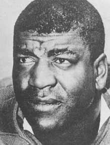 Dick Night Train Lane