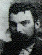 Benjamin Jones, Sr