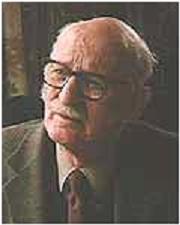 Christopher Cockerell