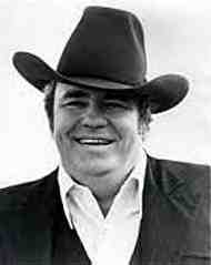 Hoyt Axton Added by Cinnamonntoast