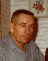George Knutti